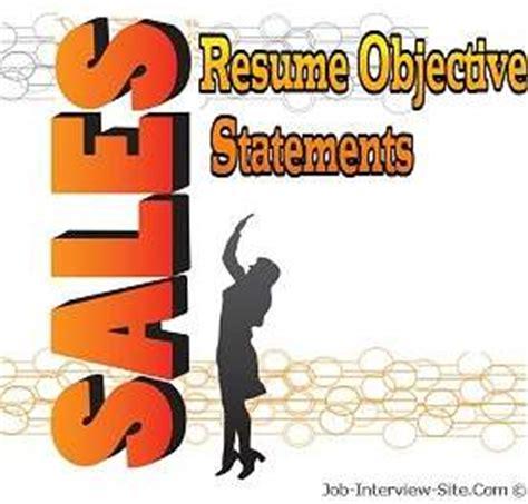 Good resume objective for internship
